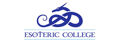 Esoteric College – dowsing, astrology and tarot skills