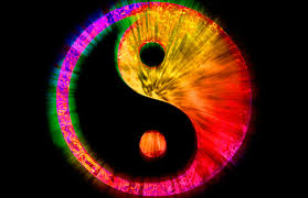 Esoteric College - dowsing, astrology and tarot skills - ABCC
