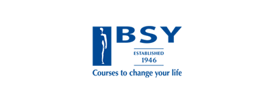 BSY Group – Courses to change your life