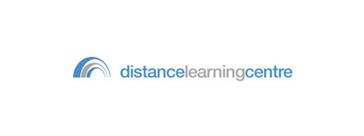 Distance Learning Centre – an exceptional learning experience