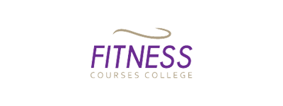 Fitness Courses College
