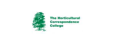 HCC – The Horticultural Correspondence College