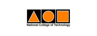 National College of Technology – engineering courses online