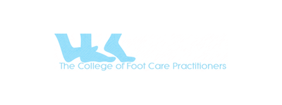 The College of Foot Care Practitioners