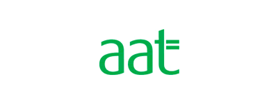 AAT – The Association of Accounting Technicians
