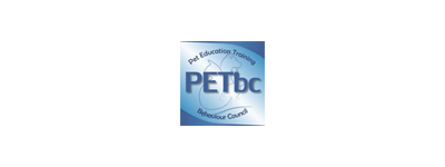 PETbc – The Pet Education Training, and Behaviour Council