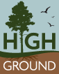 HighGround – Land-based opportunities for HM Forces leavers