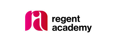 The Regent Academy – creative courses for creative people