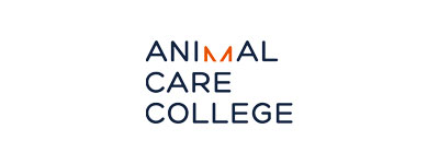 Animal Care College – Caring for people caring for animals