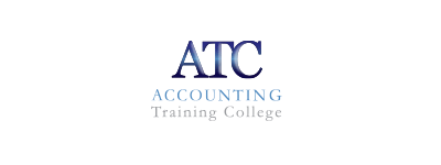 ATC (Accounting Training College) – for a career in Accounting