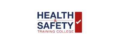 Health & Safety Training College – recognised NEBOSH qualifications