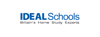 Ideal Schools – courses in bookkeeping & accounting