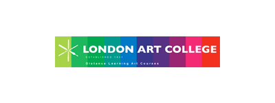 London Art College – art courses on the web