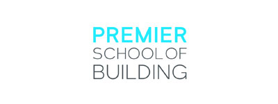 Premier School of Building – courses for the construction industry