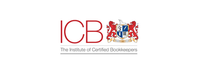 ICB – The Institute of Certified Bookkeepers