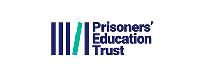 PET – Prisoners' Education Trust