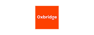 Oxbridge – be more