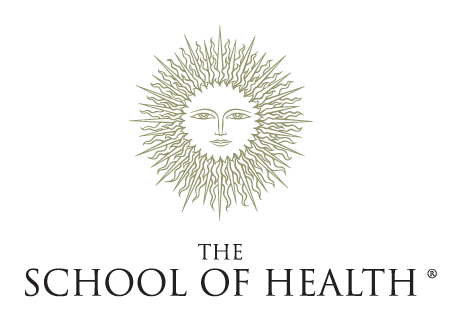 The School of Health  – alternative and complementary therapies